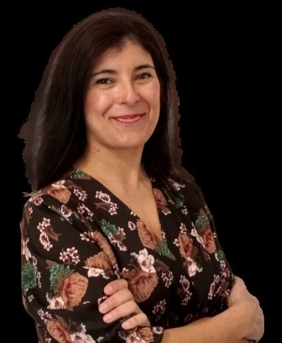 Cristina-brazos-cruzados