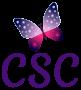 Logo Cristina Serrano Coaching